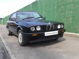 bmw e30 spare parts 1990 bmw 3 series 318i convertible petrol manual breaking for