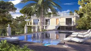 Luxury House Design Architectural Design Luxury House Design