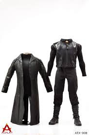 Nick Fury Halloween Costume Nick Clothes Promotion Shop Promotional Nick Clothes