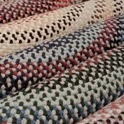 Braided Rug Braided Rugs Outdoor Braided Rug Rugs Sturbridge Yankee Workshop