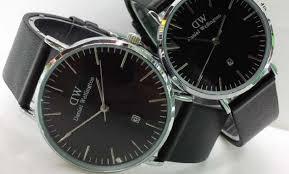 Beda Jam Tangan Daniel Wellington Asli Dan Palsu daftar harga jam tangan daniel wellington original dan terbaik april