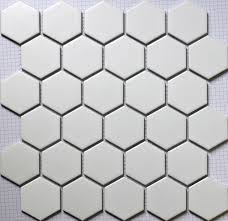 tile free picture more detailed picture about hexagon mosaic