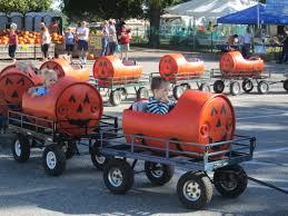 ocean city halloween parade 2015 october events across delmarva fall festivals halloween
