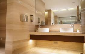 commercial bathroom designs commercial bathroom design nonsensical 15 designs decorating ideas