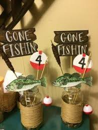 retirement party table decorations image result for father s day table decorations father s day