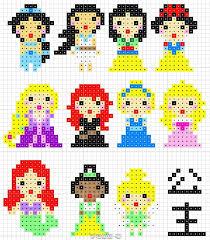 160 best hama images on pinterest bead patterns hama beads and