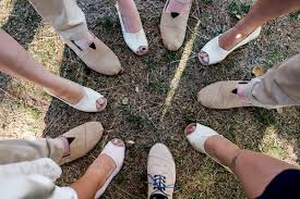 wedding shoes toms toms wedding shoes toms bridal shoes ivory grosgrain women s