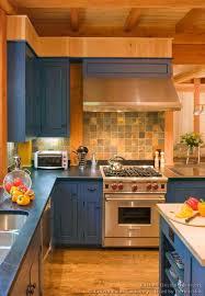 log home kitchen ideas log home kitchens pictures design ideas