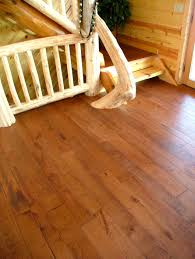R S Flooring by Product Information Chateau Cherry Chelsea Plank Flooring
