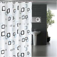 Environmentally Friendly Shower Curtain Environmentally Friendly Shower Curtain Express Air Modern