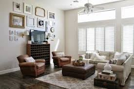 grand design behr chocolate froth paint color sweet home