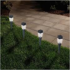 Outdoor Driveway Lighting Fixtures Outdoor Driveway Lighting Fixtures Best Products Industrial