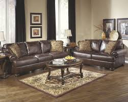ashley leather sofa set home products ashley furniture ashley furniture living rooms ashley