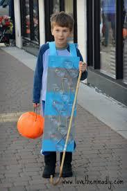Hermit Crab Halloween Costume by Loomltm Jpg