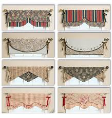 bathroom valance ideas curtains and valances ideas skay digital