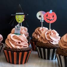 organic cupcakes posts mimi u0027s cookie bar