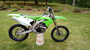 used motocross bikes for sale ebay flipping dirt bikes for cash how at 18 i am able to make more