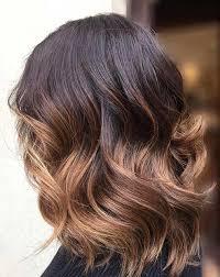 lob haircut 27 pretty lob haircut ideas you should copy in 2017 stayglam