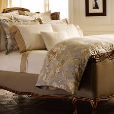 bedroom amazing coolest bed sets boy crib sets bedding