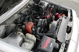 formula mazda engine mazda wankel engine