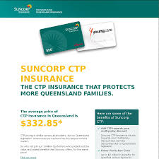 home insurance quote woolworths suncorp car insurance quote qld 44billionlater