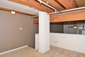 one bedroom apartments in st paul mn lowertown commons studio 2 bedroom apartments in st paul mn