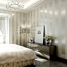 schlafzimmer gestalten schlafzimmer gestalten tapeten 28 images schlafzimmer mit