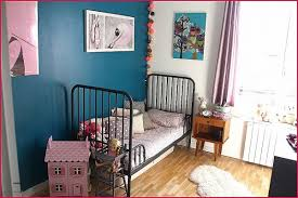 temperature chambre a coucher canape canapé lambermont beautiful best chambre a coucher marron et