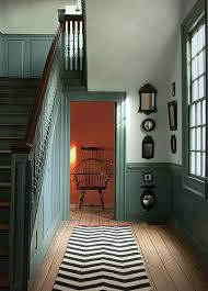 williamsburg collection benjamin moore