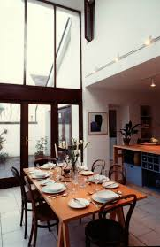 space design ideas houseology eva byrne