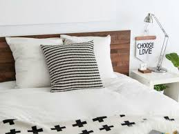 malm headboard hack the beautiful upgrades your ikea malm bed deserves apartment therapy