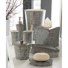 b q bathroom accessories uk b q bathroom mirrors uk luxury