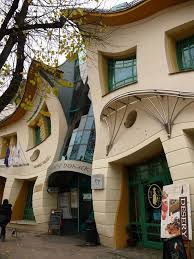 141 best bizarre houses images on pinterest architecture