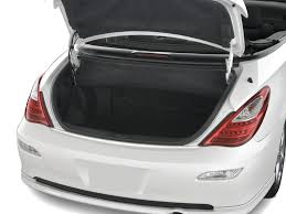 toyota camry trunk image 2008 toyota camry solara 2 door convertible v6 auto sport