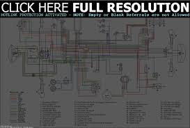 corsa d headlight wiring diagram wiring diagram byblank