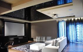 ceiling canvas stretch ceiling printed stretch ceiling