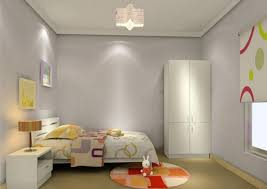 Bedroom Ceiling Light Fixtures Ideas Bedroom Ceiling Lights To Lighten Up Your Mood Home Design Studio