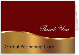 business thank you cards business thank you card designs flogfolioweekly