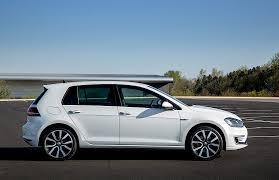 vauxhall golf volkswagen golf vii gte specs 2014 2015 2016 2017 autoevolution