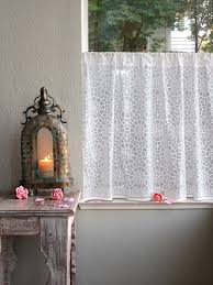 Moroccan Inspired Curtains White Kitchen Curtains Moroccan Kitchen Curtains Lattice Trellis
