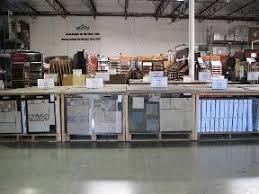 aaa flooring source inc in camarillo ca 93012 citysearch