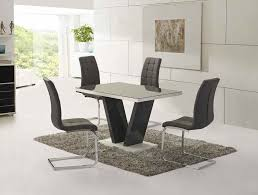 set of 4 dining room chairs dinning dining table set for 8 cheap dining room sets for 4 dining