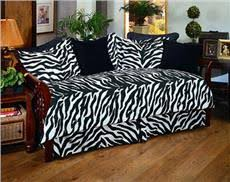 bedding daybed ensembles u0026 futon covers