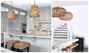 lustres pour cuisine lustre pour cuisine d co 12 moderne on decoration interieur led 5 25