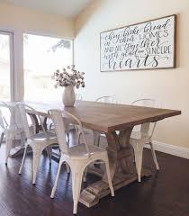 farmhouse kitchen furniture best 25 farmhouse table chairs ideas on farmhouse