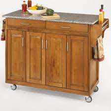 kitchen islands small kitchen island cart with furniture two