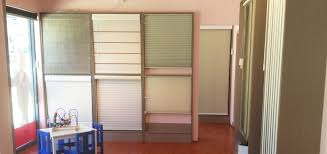 wynstan blinds showroom kotara wynstan