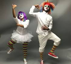 hire a clown prices michigan clowns for hire clown and painting package