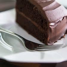 cuisiner sans oeufs gâteau au chocolat sans oeufs sans noix et sans produits laitiers