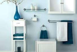 bella lux mirrored bathroom accessories uk glass u2013 elpro me